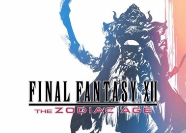 Final Fantasy 12: Zodiac věku Nintendo Switch a Xbox jeden uvolní